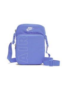 Nike - Heritage 2.0 Air -laukku - 500 SAPPHIRE/SAPPHIRE/WHITE | Stockmann