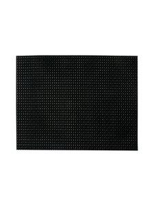 Pentik - Tabletti 35 x 45 cm - BLACK | Stockmann