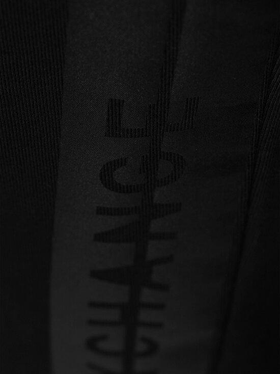 ARMANI EXCHANGE - Housut - 1200 BLACK | Stockmann - photo 4