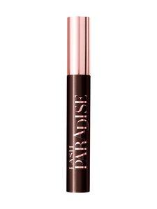 L'Oréal Paris - Lash Paradise -ripsiväri 6 ml   Stockmann