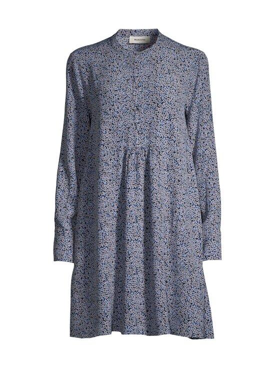 Modström - Gully Print Short Dress -mekko - 11339 BUTTERBLOOM | Stockmann - photo 1