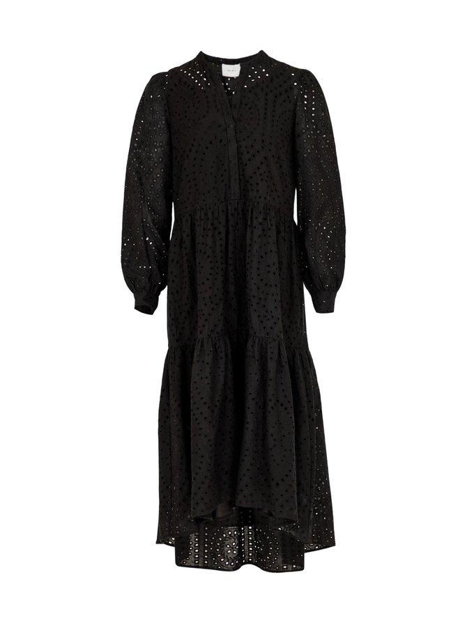 Caro Embroidery -mekko