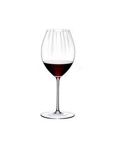 Riedel - Performance Syrah/Shiraz -viinilasi 2 kpl - GLASS | Stockmann