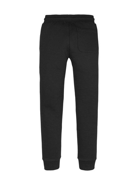 Calvin Klein Kids - Monogram Sweatpants -collegehousut - BEH CK BLACK | Stockmann - photo 2