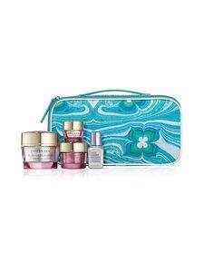 Estée Lauder - All Day Radiance Skincare Set -ihonhoitopakkaus 50 + 15 + 15 + 5 ml | Stockmann
