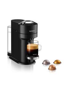 Nespresso - Nespresso Vertuo Next Premium By Krups -kapselikeitin - BLACK | Stockmann
