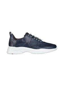 Lloyd - Aldren-nahkasneakerit - 18OCEAN | Stockmann