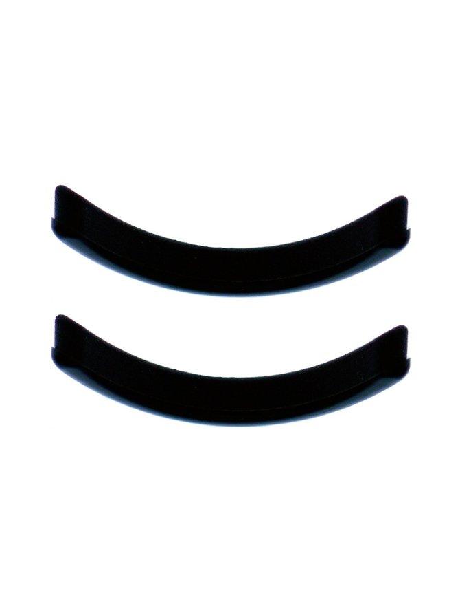 Eyelash Curler Pad -vaihtokumit ripsentaivuttimelle