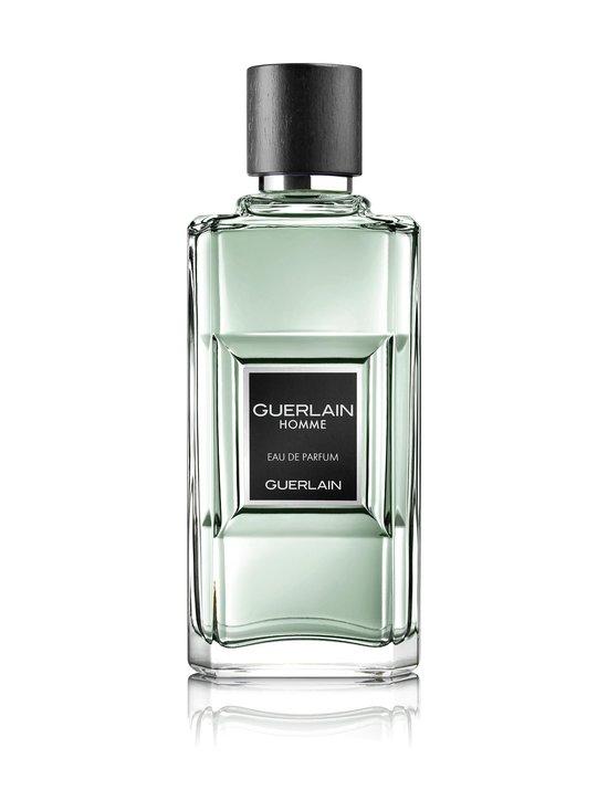 Homme EdP -tuoksu 50 ml