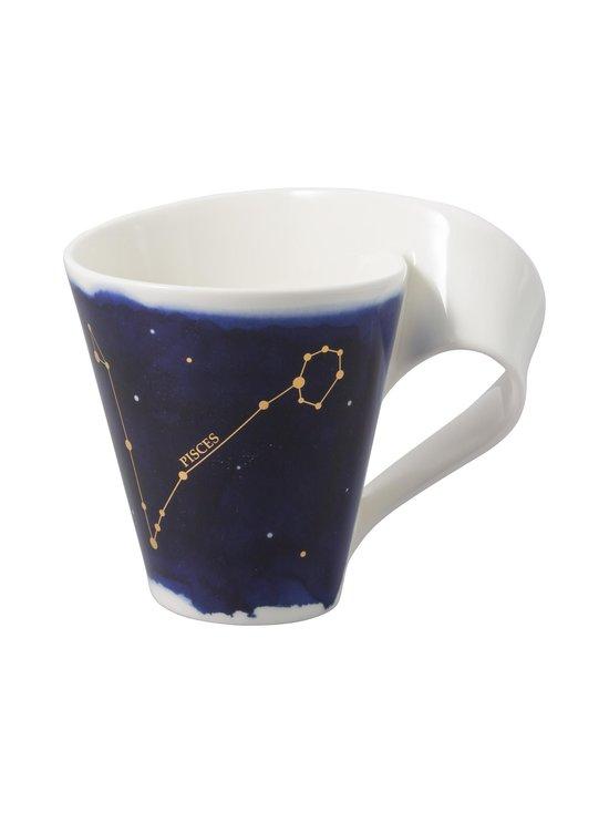 Villeroy & Boch - NewWave Stars -muki 0,3 l - MULTICOLOUR4   Stockmann - photo 1