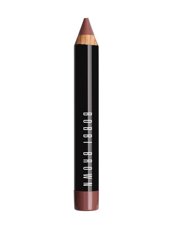 Bobbi Brown - Art Stick -huuliväri - BROWN BERRY | Stockmann - photo 1