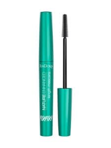 Isadora - Nature Enhanced Length Mascara -ripsiväri - null | Stockmann