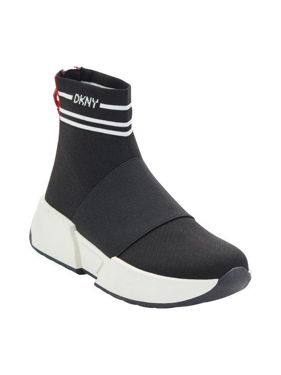 Dkny - Marini Slip-On -sneakerit - BLW | Stockmann - photo 1