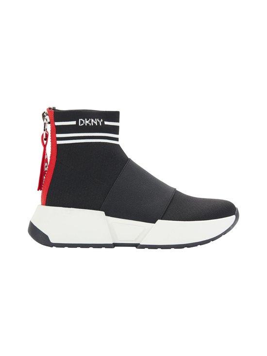 Dkny - Marini Slip-On -sneakerit - BLW | Stockmann - photo 3
