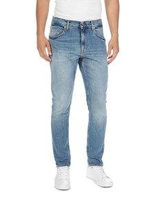 Tiger Jeans - Pistolero-farkut - BLUE (SININEN) | Stockmann
