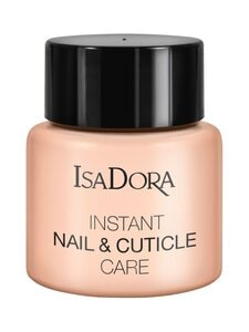 Isadora - Instant Nail & Cuticle Care -hoitotuote 20 ml   Stockmann
