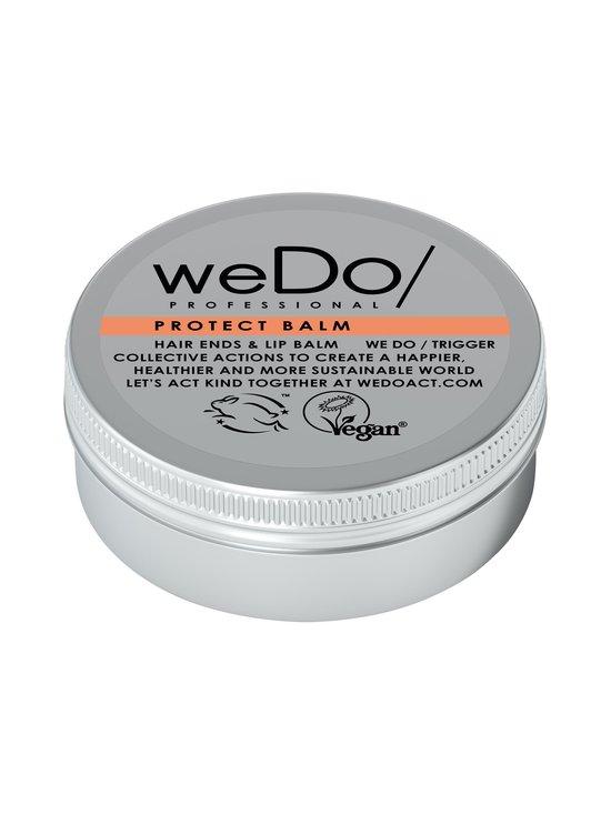 Wedo - Protect Balm -voide 25 g - NOCOL | Stockmann - photo 1