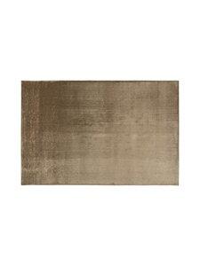 VM-Carpet - Satine-matto 80 x 250 cm - 280 BROWN   Stockmann