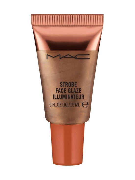 MAC - Strobe Face Glaze -korostusvoide 15 ml - BRONZEJOUR | Stockmann - photo 1
