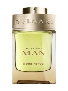 Bvlgari - Man Wood Neroli EdP -tuoksu 100 ml - null | Stockmann