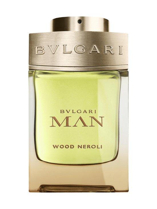 Bvlgari - Man Wood Neroli EdP -tuoksu 100 ml - NOCOL   Stockmann - photo 1