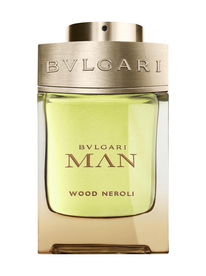 Man Wood Neroli EdP -tuoksu 100 ml