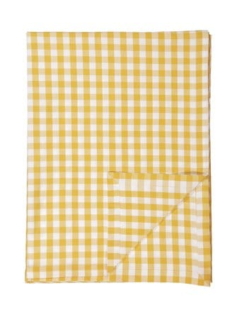 Tavola tablecloth