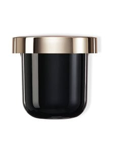 DIOR - Prestige La Crème de Nuit Refill -voiteen täyttöpakkaus 50 ml - null | Stockmann