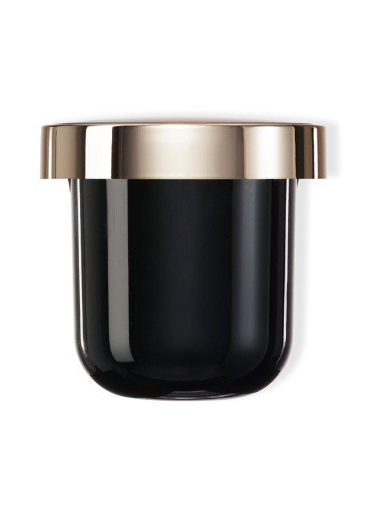 DIOR - Prestige La Crème de Nuit Refill -voiteen täyttöpakkaus 50 ml - NOCOL | Stockmann - photo 1