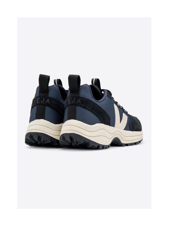 VEJA - Venturi Alveomesh -sneakerit - NAUTICO_PIERRE_BLACK | Stockmann - photo 2