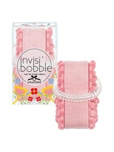 Invisibobble - Wrapstar-hiuslenkki | Stockmann