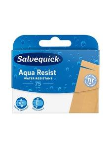 Salvequick - Aqua Resist -laastari 75 cm | Stockmann