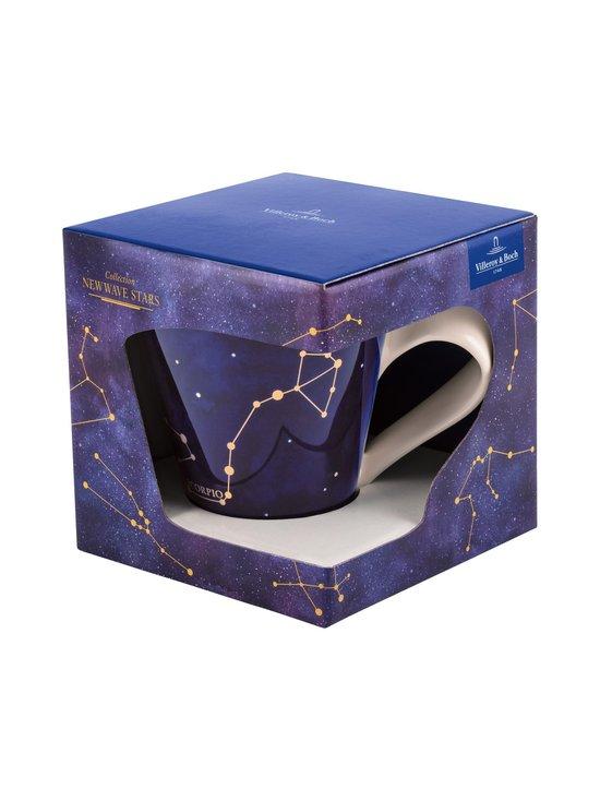 Villeroy & Boch - NewWave Stars -muki 0,3 l - MULTICOLOUR7 | Stockmann - photo 2