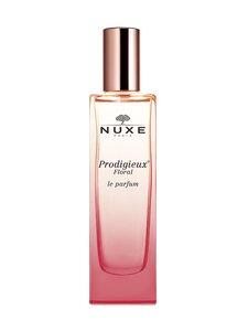 Nuxe - Prodigieux Floral Le Parfum -tuoksu 50 ml   Stockmann