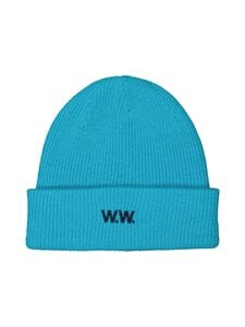 Wood Wood - Mande-pipo - 7019 AZURE BLUE | Stockmann