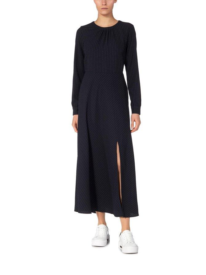 Annis-mekko