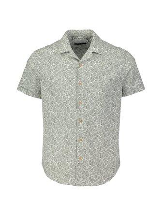 Macon Slim Fit dress shirt