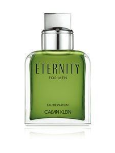 Calvin Klein Cosmetics - Eternity for Men EdP -tuoksu 30ml | Stockmann
