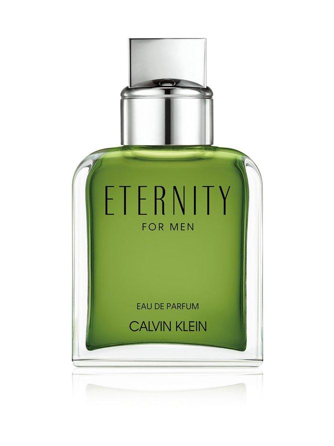 Eternity for Men EdP -tuoksu 30ml