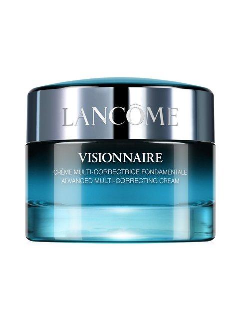Visionnaire Cream -päivävoide 30 ml