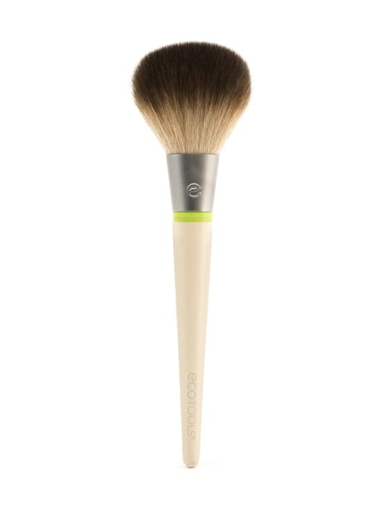 Eco Tools - Tapered Powder Brush, Interchangeable Collection -puuterisivellinsetti - NOCOL   Stockmann - photo 1