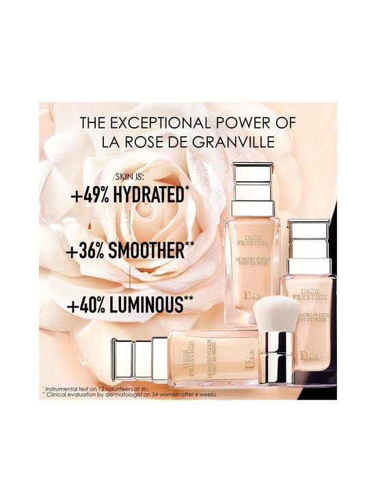DIOR - Prestige Le Micro-Fluide Teint de Rose -meikkivoide 30 ml - 2 NEUTRAL | Stockmann - photo 3
