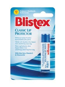 Blistex - Classic Lip Protector SPF 10 -huulivoide | Stockmann