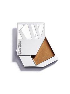 Kjaer Weis - Bronzer- voidemainen aurinkopuuteri - null | Stockmann
