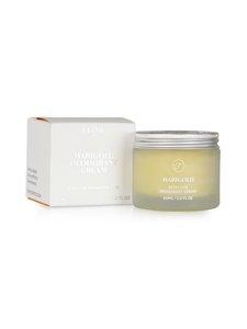 Flow Cosmetics - Marigold Deodorant Cream Effective for Normal Skin -deodoranttivoide 60 ml - null | Stockmann