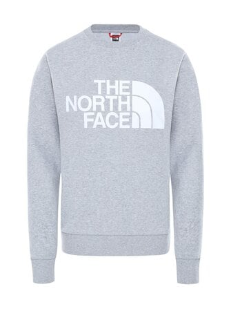 W Standard Crew sweat shirt - The North Face