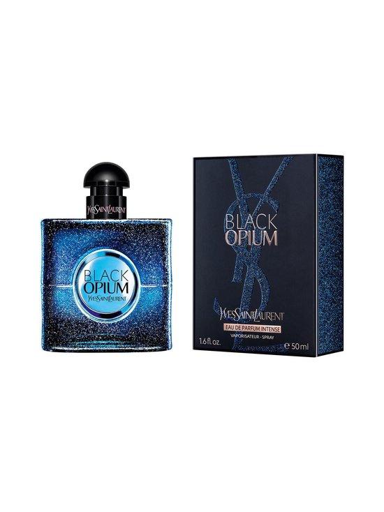 Yves Saint Laurent - Black Opium Eau de Parfum Intense -tuoksu 50 ml - NOCOL | Stockmann - photo 2
