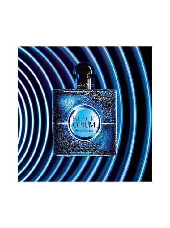 Yves Saint Laurent - Black Opium Eau de Parfum Intense -tuoksu 50 ml - NOCOL | Stockmann - photo 3
