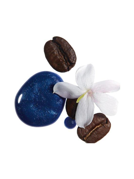 Yves Saint Laurent - Black Opium Eau de Parfum Intense -tuoksu 50 ml - NOCOL | Stockmann - photo 4