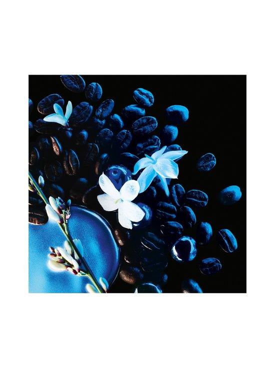 Yves Saint Laurent - Black Opium Eau de Parfum Intense -tuoksu 50 ml - NOCOL | Stockmann - photo 5